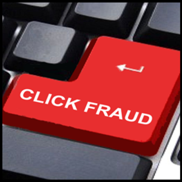 Click Fraud:  Why I've Always Emphasized Search Engine Ranking Position