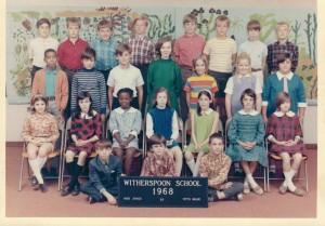 JWS-1968-5th-Jones